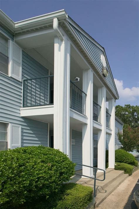 one bedroom apartments little rock ar valley crossing little rock ar apartment finder