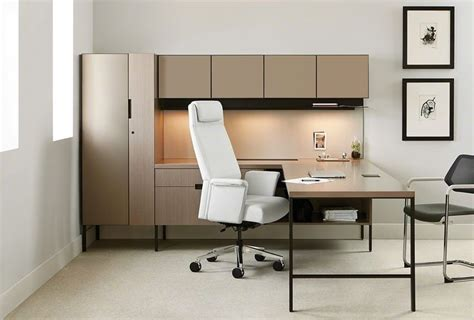 resource office furniture 33 best images about workplace commercial furniture on