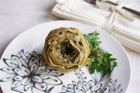 cucinare i carciofi con il bimby carciofi alla romana la ricetta originale e 5 varianti