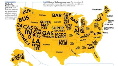 map of us showing state lines united states map showing state lines