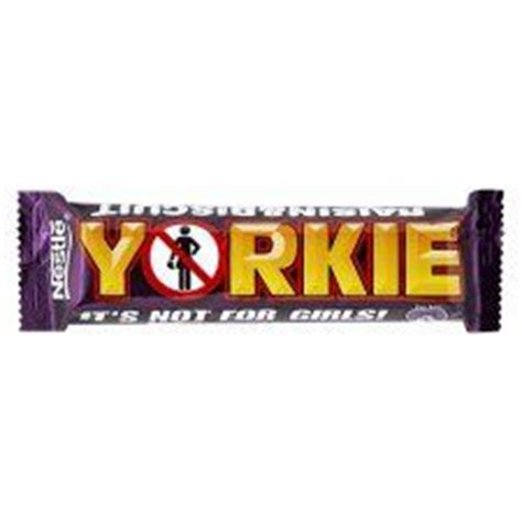 yorkie chocolate gift set 17 best ideas about yorkie chocolate bar on yorkie bar chocolate bar