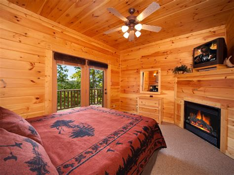 8 Bedroom Cabins In Gatlinburg | gatlinburg cabin eight is enough 8 bedroom sleeps 28