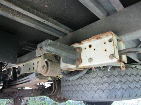 Wohnwagen Lackieren Lassen Kosten by Unterbodenbehandlung Machen Lassen Oder Wie Selbst