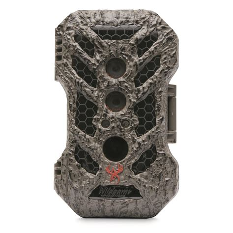 wildgame innovations lights out wildgame innovations silent crush 24 lights out trail