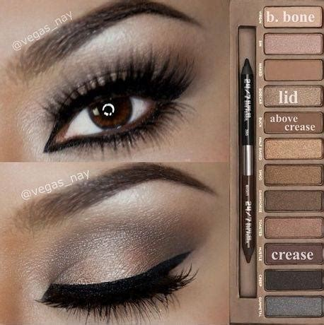 what color goes with black which eyeshadow color goes with and black dress for a