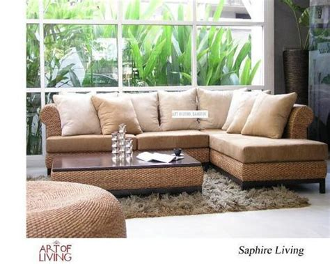 living sofa set in green park new delhi exporter and
