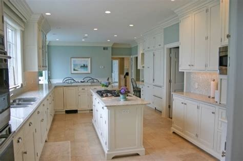 coastal living kitchen ideas elegant coastal kitchen coastal kitchen boston by