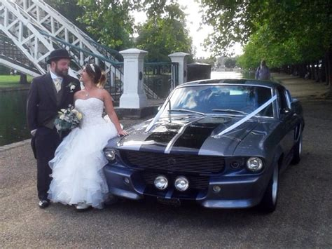 1967 ford mustang shelby gt500 eleanor 1967 shelby mustang gt500 eleanor ford mustang wedding