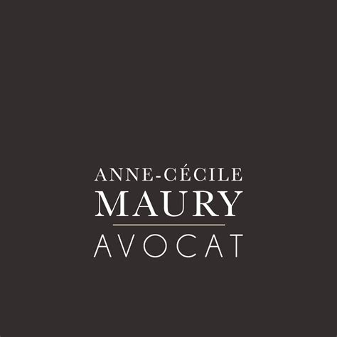 Cabinet Avocat Clermont Ferrand by C 233 Cile Maury Cabinet D Avocat 224 Clermont Ferrand