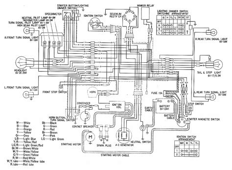 small engine repair manuals free download 1993 buick lesabre head up display 1993 buick roadmaster wiring diagram 1993 free engine image for user manual download