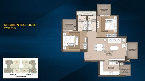 real estate floor plan app m3m heights floor plan 3 residential and commercial real estate properties in gurgaon realty