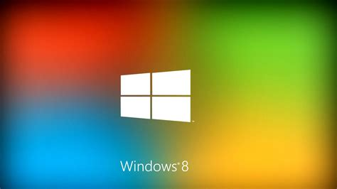 windows 8 hd wallpaper windows 8 hd wallpapers wallpaper cave