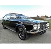 260 Best Bristol Cars Modele Range Images On Pinterest