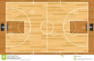 basketball court google search lagar pinterest