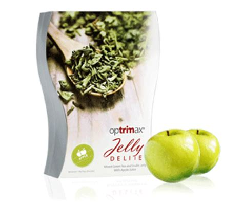 Jelly Delite Optrimax jelly delite products optrimax