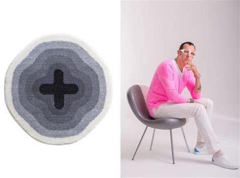 design badteppich designer badteppiche grund pr agentur in m 252 nchen f 252 r