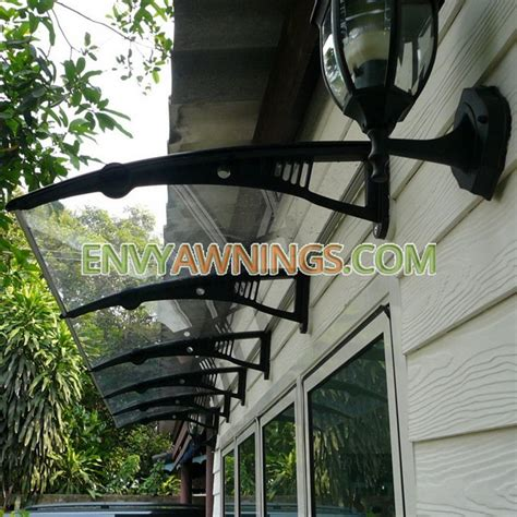 window awnings diy window awning diy kit topaz window awnings envyawnings com