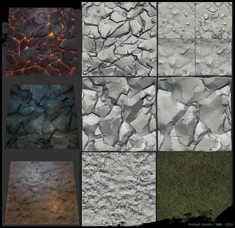 zbrush grass tutorial grass jpg materials textures pinterest zbrush 3d