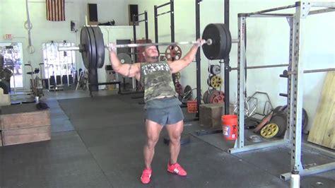 elliott hulse bench press max training vlog 7 accelerate head up bro youtube