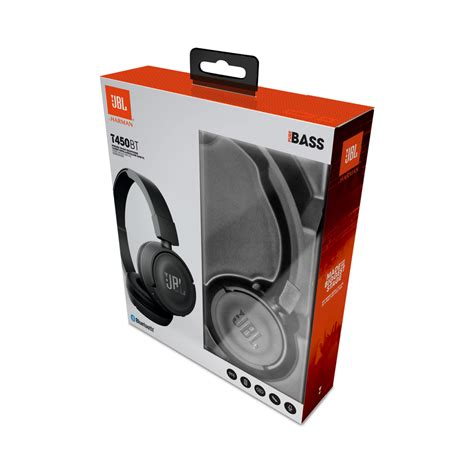 Jbl E45bt Headset White jbl t450bt overear wireless bt headphones innocentstore
