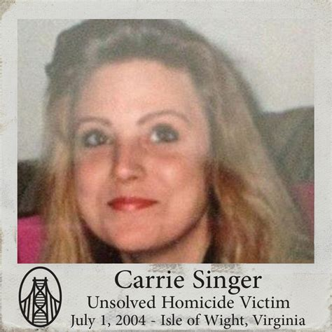 Murder Cold faces of unsolved homicide project cold