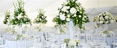 White Wedding Flower Pictures by Floral Trends Diy Wedding Ideas Flower Tips Whole Blossoms