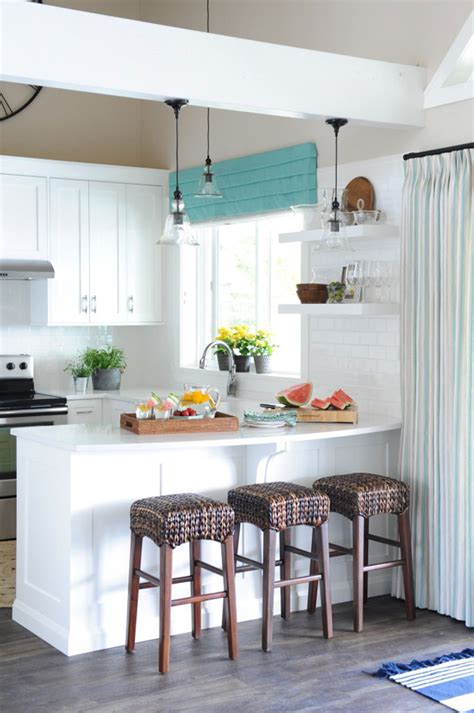 Marias Valley Cottage Ny by Summer House Killam The True Colour Expert