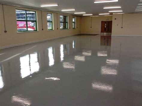 vernici per pavimenti migliori vernici per pavimenti pavimento da interni le