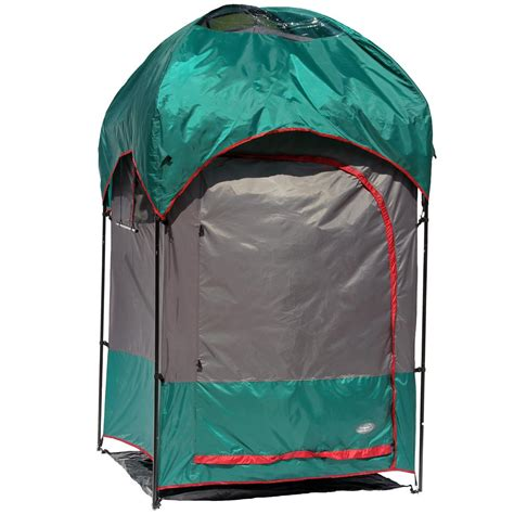 Texsport Shower by Texsport Deluxe Cing Shower Shelter Combo 293794