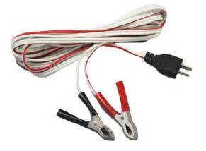 Honda Generator Power Cords Honda Em5000s Model Info Deluxe 5000 Watt Portable