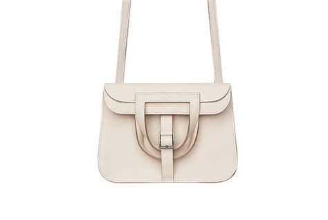 Herms Skin Mini Sling Bag hermes patterned cavalier sling bag borse hermes