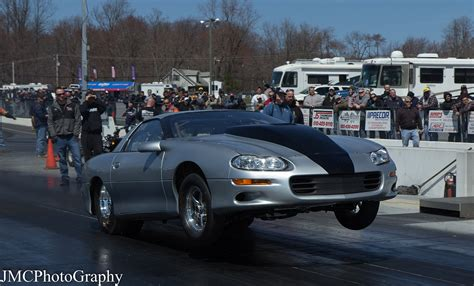 Cecil County Search Bangshift Cecil County Dragway Outlaw Car Shootout Bangshift