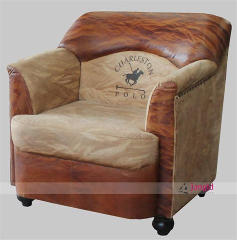 upholstered sofa manufacturers upholstered furniture upholstered furniture manufacturers