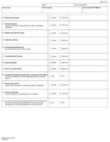 simple needs analysis template basic needs assessment template besttemplates123