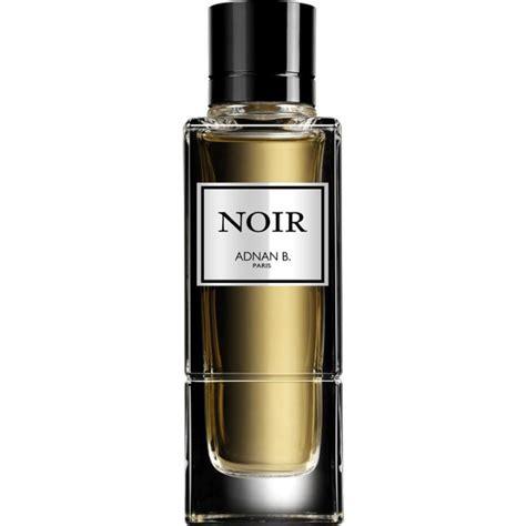Geparlys Adnan Noir M100ml adnan b noir 100ml edt perfume malaysia best price