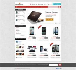 ecommerce templates ecommerce website template e commerce website