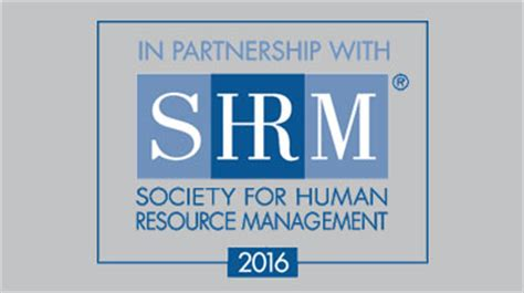 Nyit Mba Tuition by Human Resource Management And Labor Relations M S