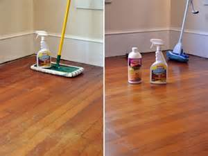 rejuvenate wood floors bought it trying it crafts
