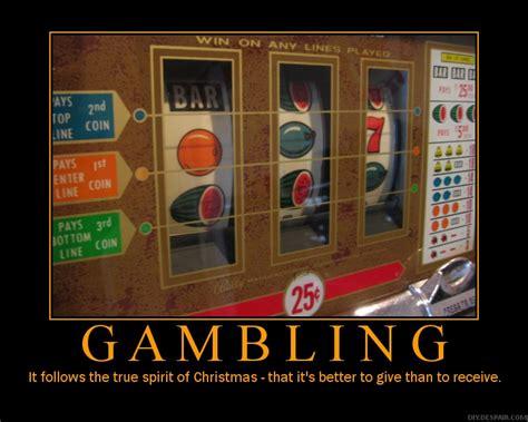 Casino Meme - gambling meme casino australia age