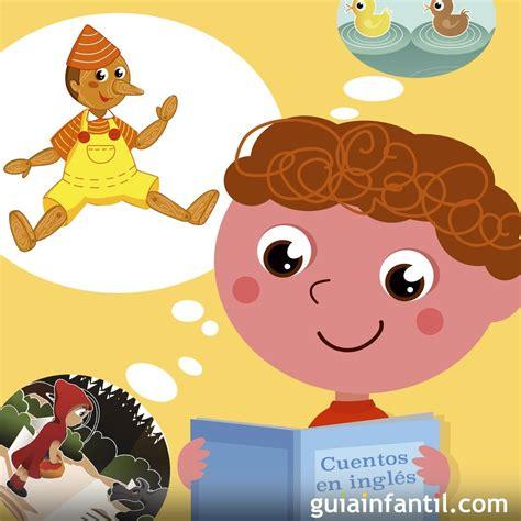cuentos para educar nios 8467543132 cuentos tradicionales en ingl 233 s para ni 241 os