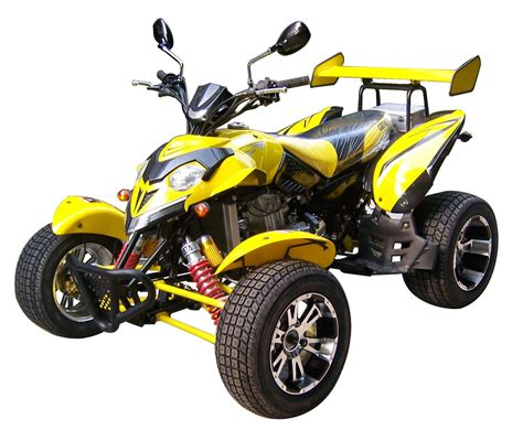 Motorrad Quad by China Motorcycle Electric Bike Generator Supplier