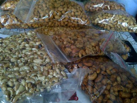 kacang mete murah mede murah grosir mede murah kacang
