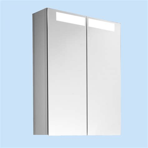 Villeroy And Boch Bathroom Cabinets by Villeroy Boch Soho Subway Mirror Cabinet Uk Bathrooms