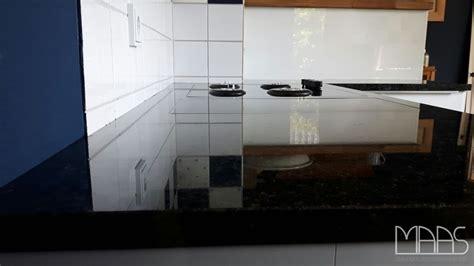 granit arbeitsplatte ikea pinneberg ikea k 252 che mit granit arbeitsplatten blue in the