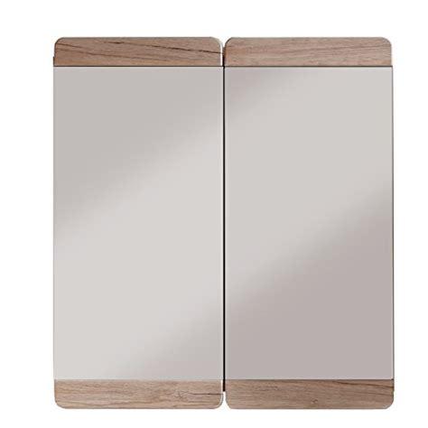 spiegelschrank xpress spiegelschr 228 nke und andere schr 228 nke trendteam