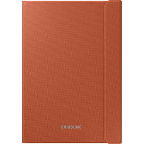 Book Cover Samsung Tablet 7 by Samsung Book Cover For Galaxy Tab A 9 7 Quot Ef Bt550boeguj B H