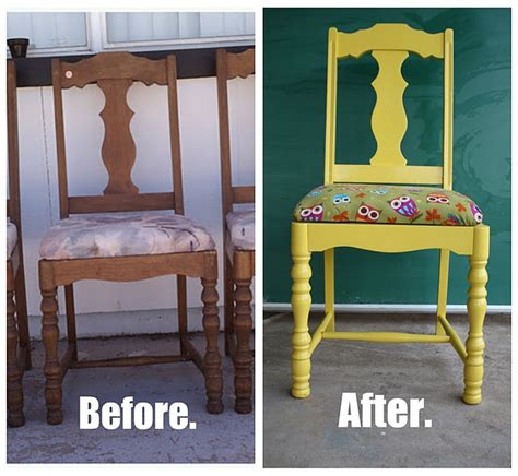 images quirky ideas dining chairs pinterest