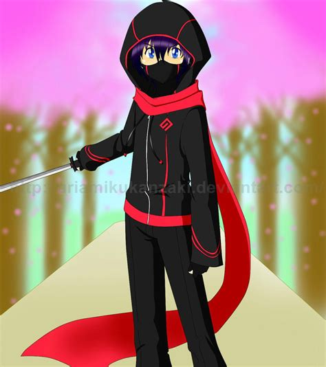 imagenes anime ninjas randy cunningham 9th grade ninja heidi weinerman buscar