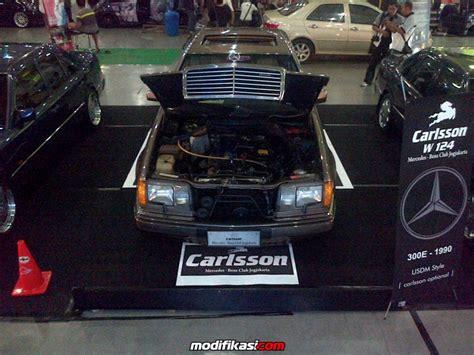 Kaos Mercedes Amg baru kaos mini tuner mercedes di tempel dlm kaca