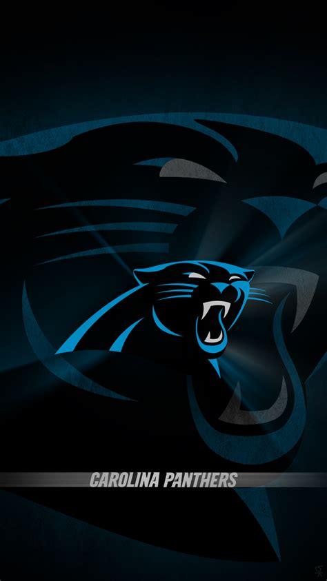Casing Iphone 7 Carolina Panthers Nfl Big Panther Custom carolina panthers iphone 6 wallpaper 52dazhew gallery